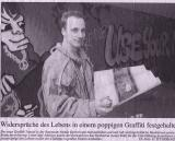 1995-german newspaper