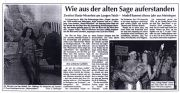 1998 german newspaper