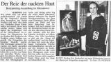 2000-20-01 ta - german newspaper