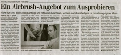 2004 german newspaper